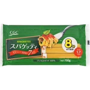 結束スパゲティ(1.7mm)