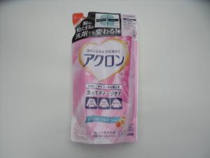 アクロン(フローラルブーケの香り)