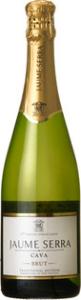 ハウメ セラ ブリュット(スパークリングワイン)